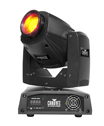 INTIMIDATORSPOT LED 250